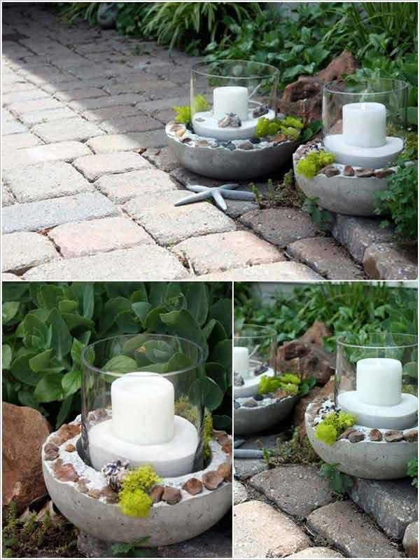 home-outdoor-concrete-projects-4