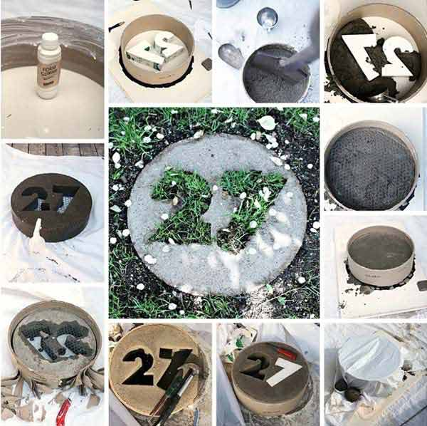 home-outdoor-concrete-projects-6