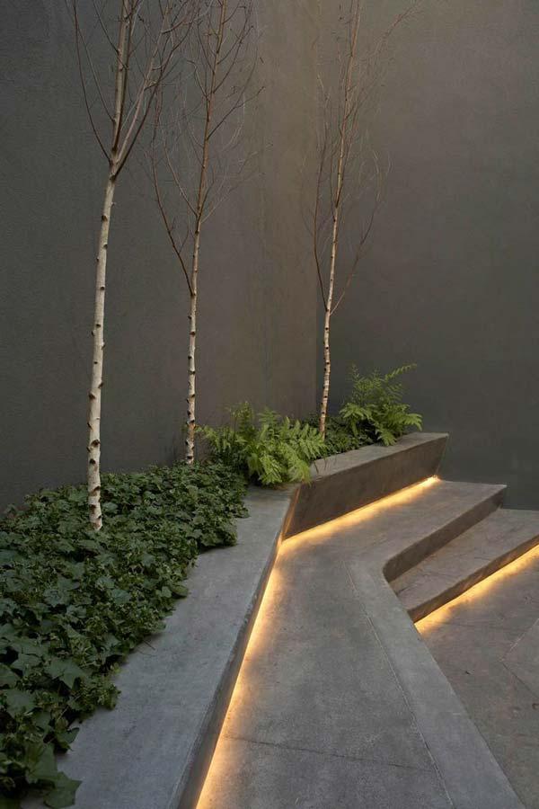 lighting-in-steps-11