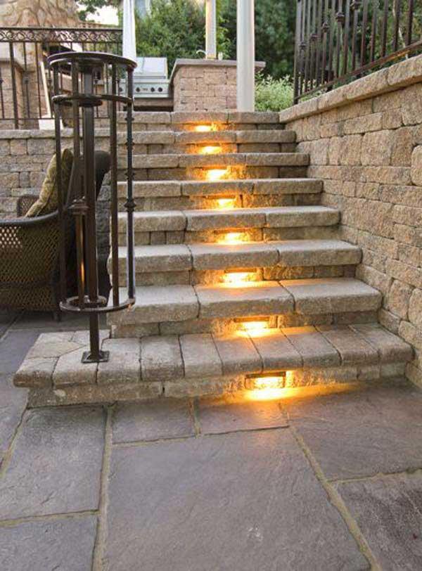 lighting-in-steps-15