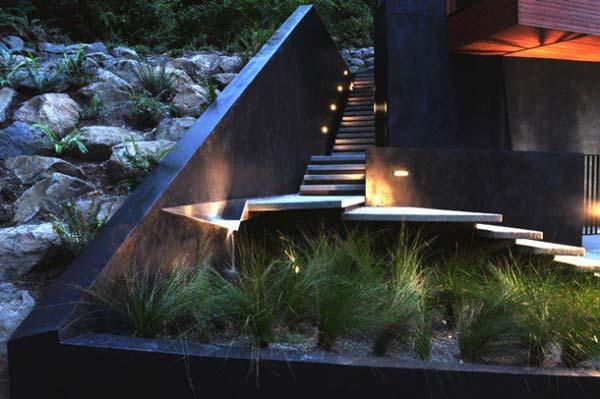 lighting-in-steps-22