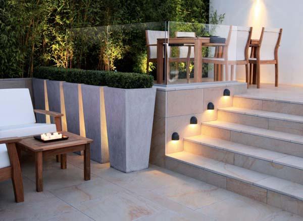 lighting-in-steps-29