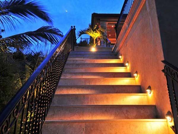 lighting-in-steps-4