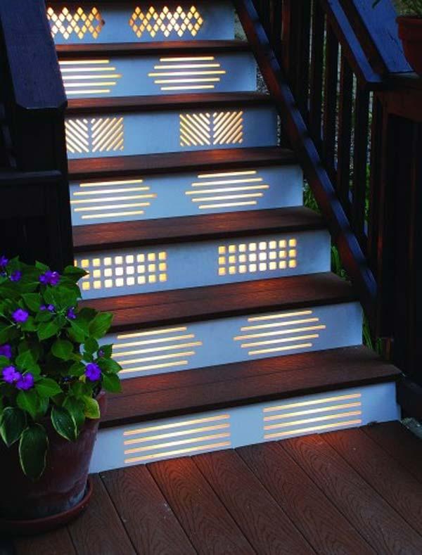lighting-in-steps-8