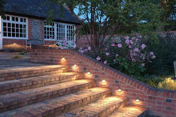 lighting-in-steps-9-2