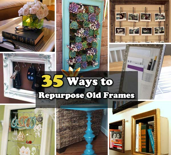 repurposed-picture-frame-0
