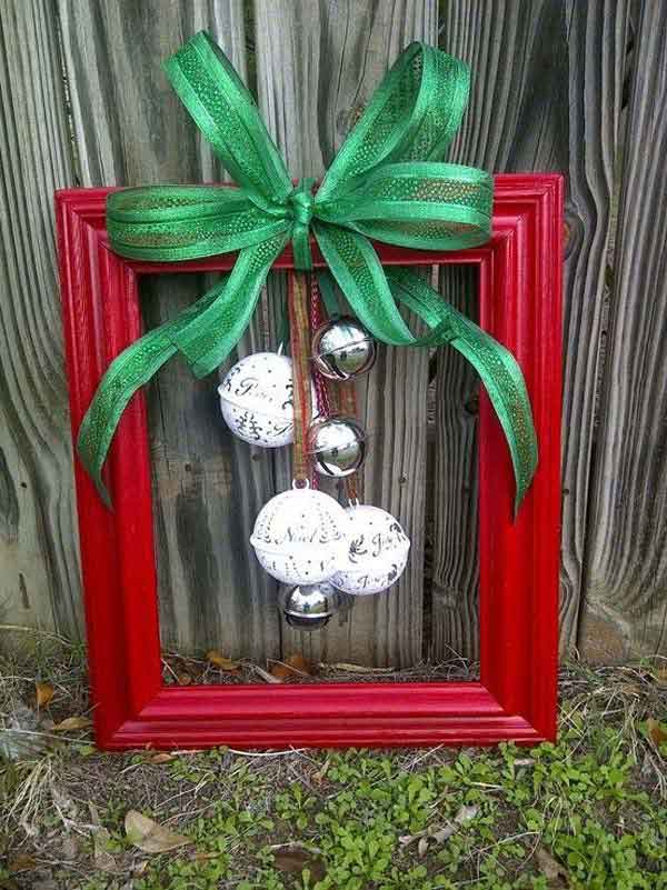repurposed-picture-frame-10