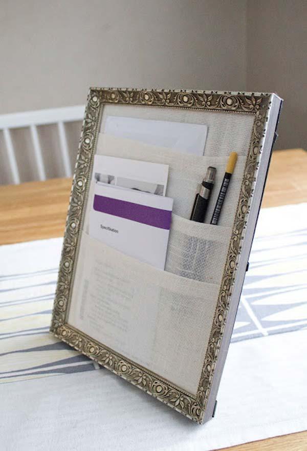 repurposed-picture-frame-11