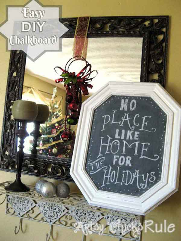 repurposed-picture-frame-13