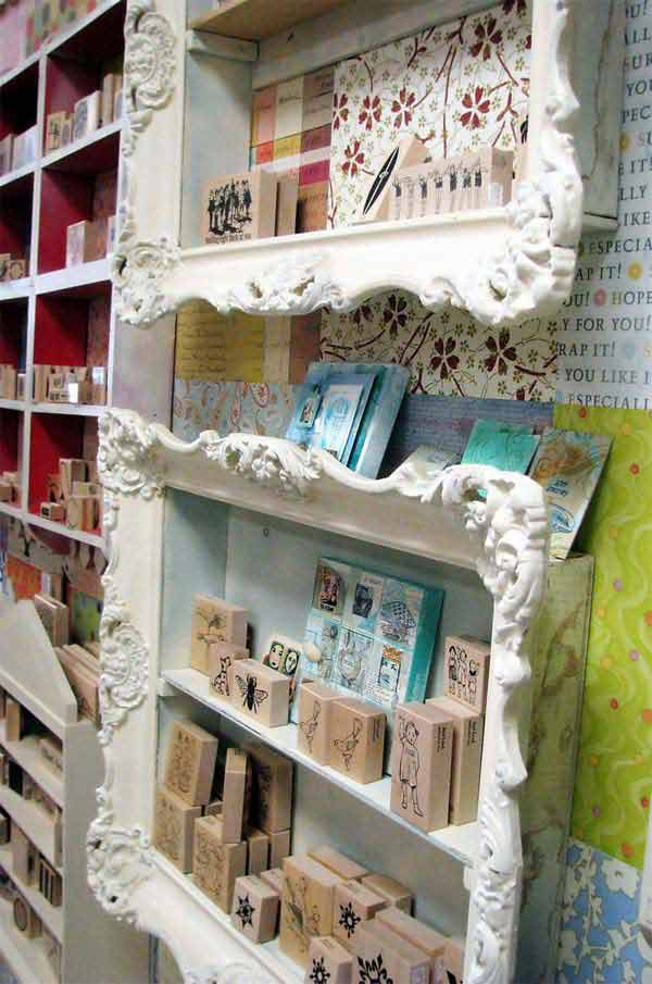 repurposed-picture-frame-14