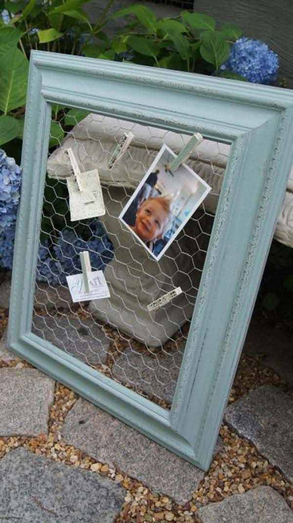 repurposed-picture-frame-15