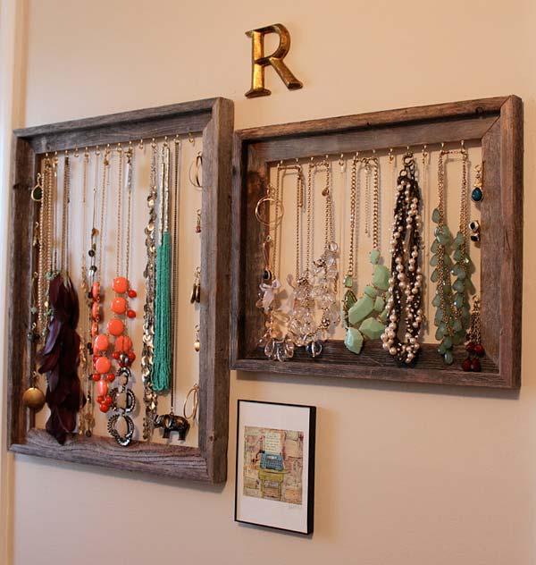 repurposed-picture-frame-16