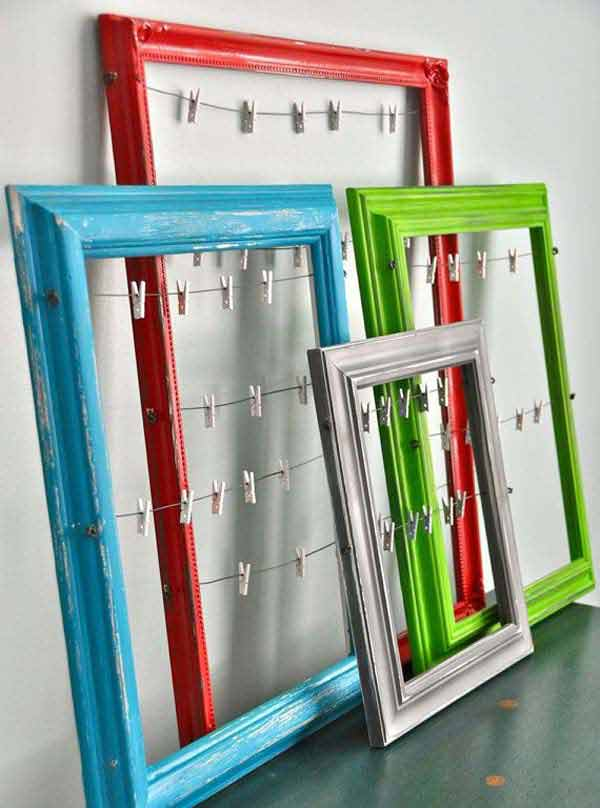 repurposed-picture-frame-18