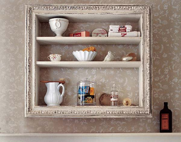 repurposed-picture-frame-20