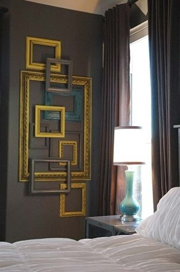 repurposed-picture-frame-22
