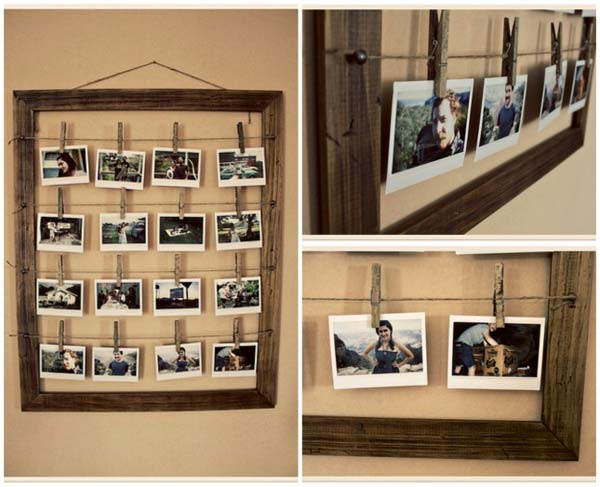repurposed-picture-frame-23-2