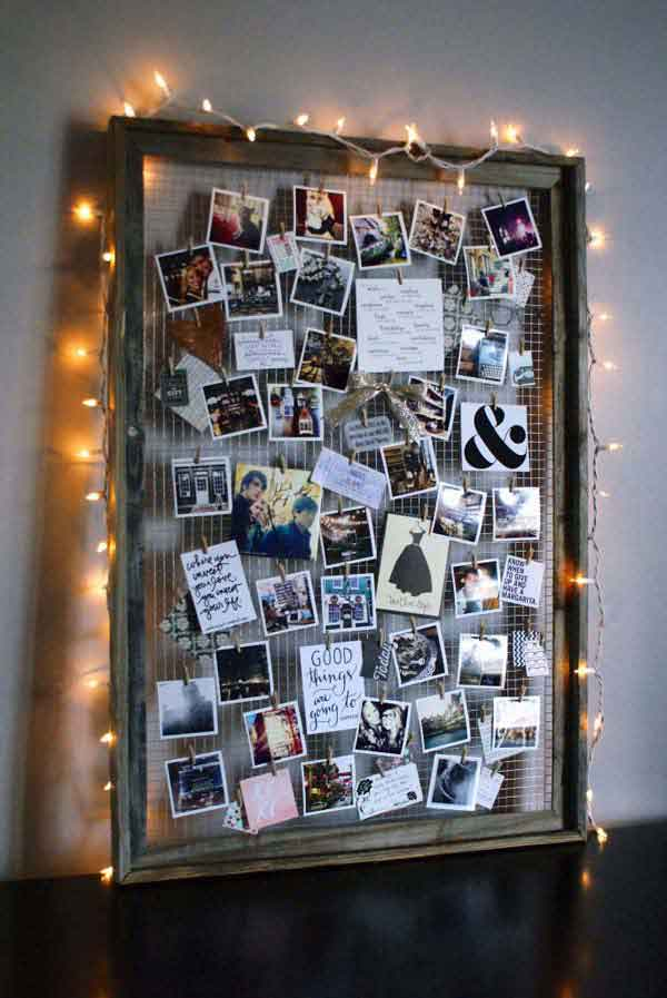 repurposed-picture-frame-23