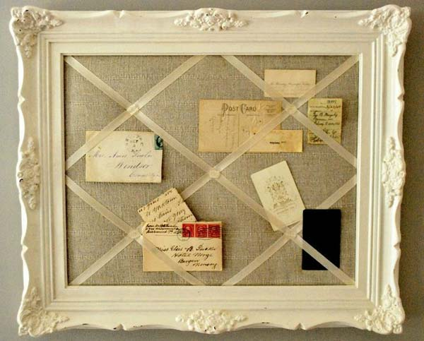 repurposed-picture-frame-28