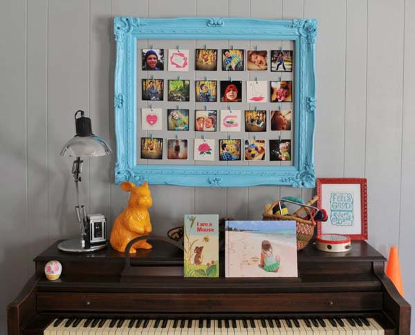 repurposed-picture-frame-32