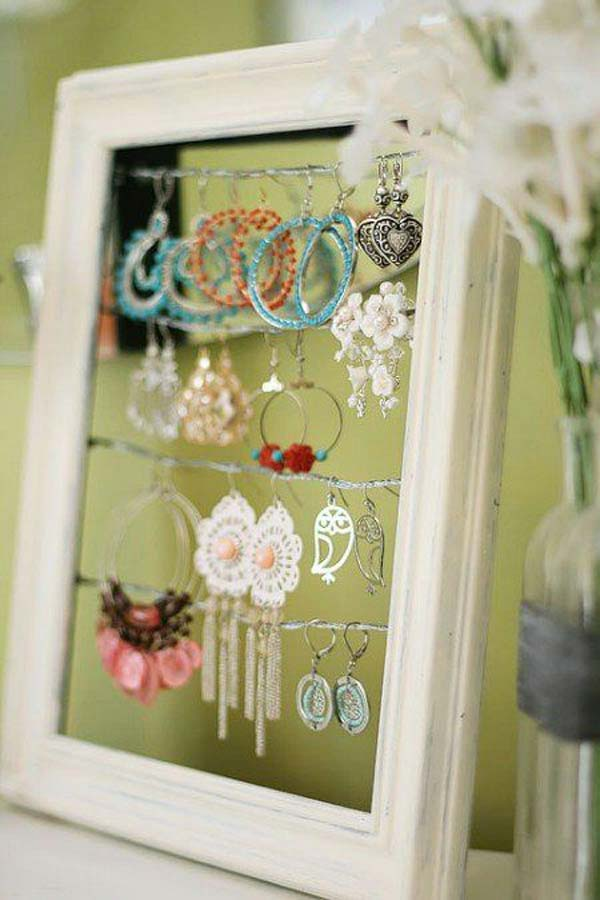 repurposed-picture-frame-5