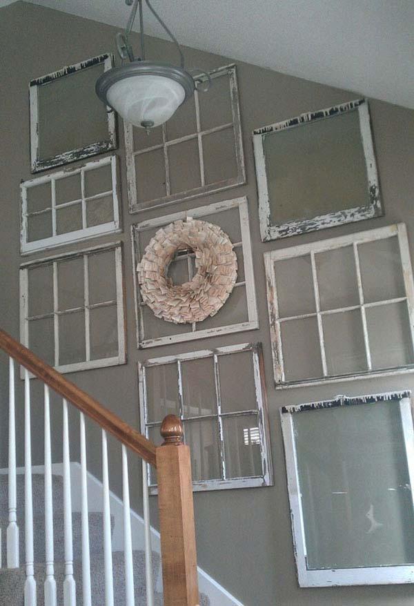 reuse-old-windows-12