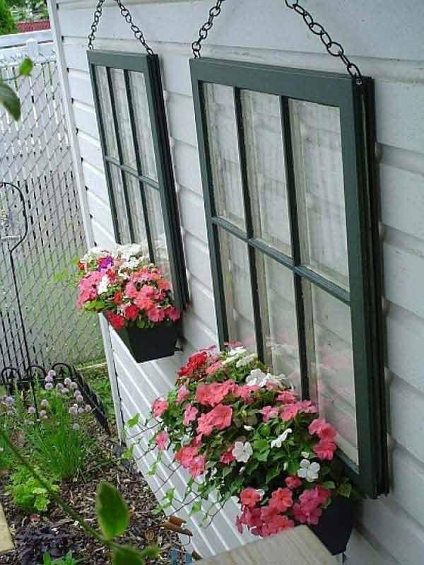 reuse-old-windows-13