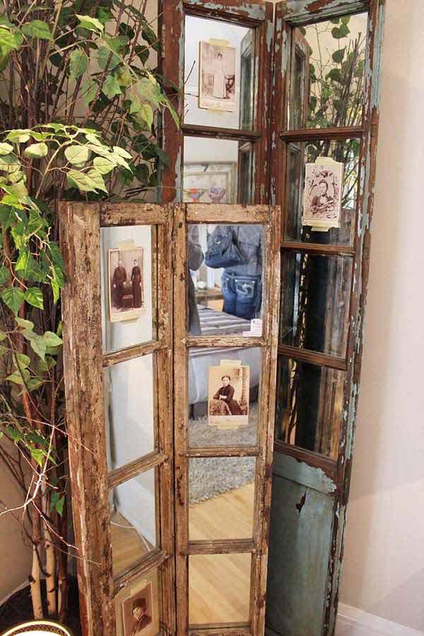 reuse-old-windows-18