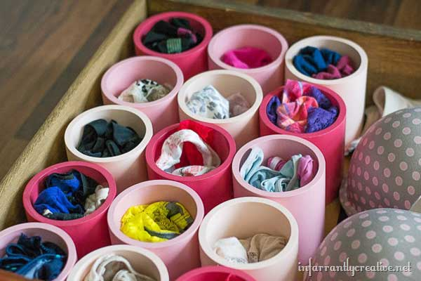 small-items-organizing-hacks-11