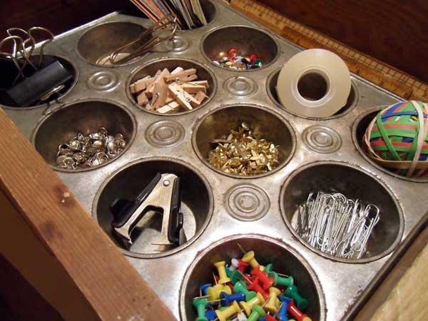 small-items-organizing-hacks-2