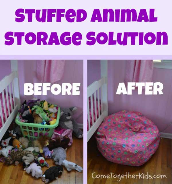 small-items-organizing-hacks-27