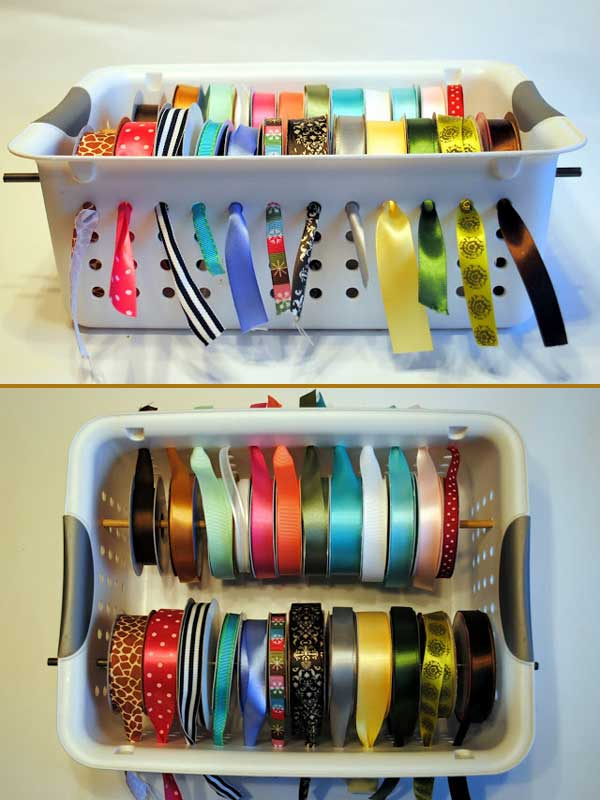 small-items-organizing-hacks-3