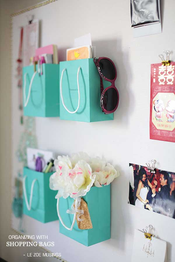 small-items-organizing-hacks-32