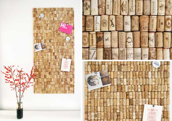 small-items-organizing-hacks-34