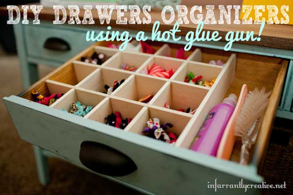 small-items-organizing-hacks-35