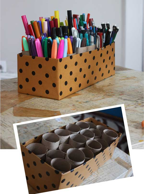 small-items-organizing-hacks-9