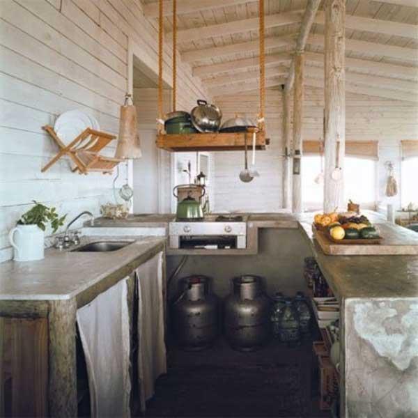 small-kitchen-design-13