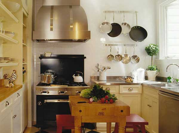 small-kitchen-design-15