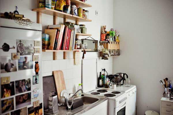 small-kitchen-design-18
