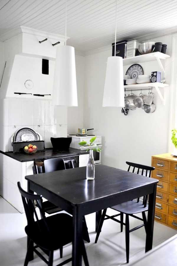 small-kitchen-design-2