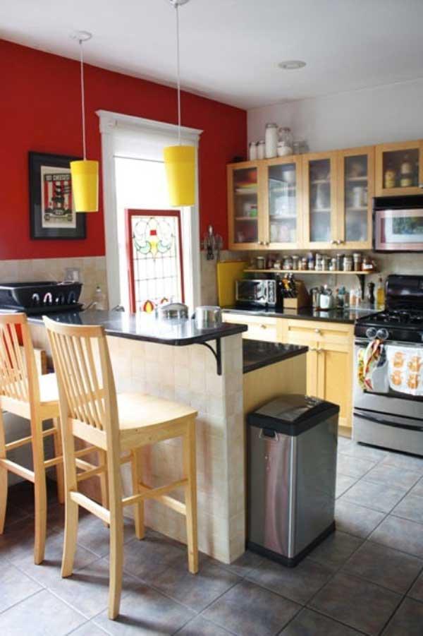 small-kitchen-design-20