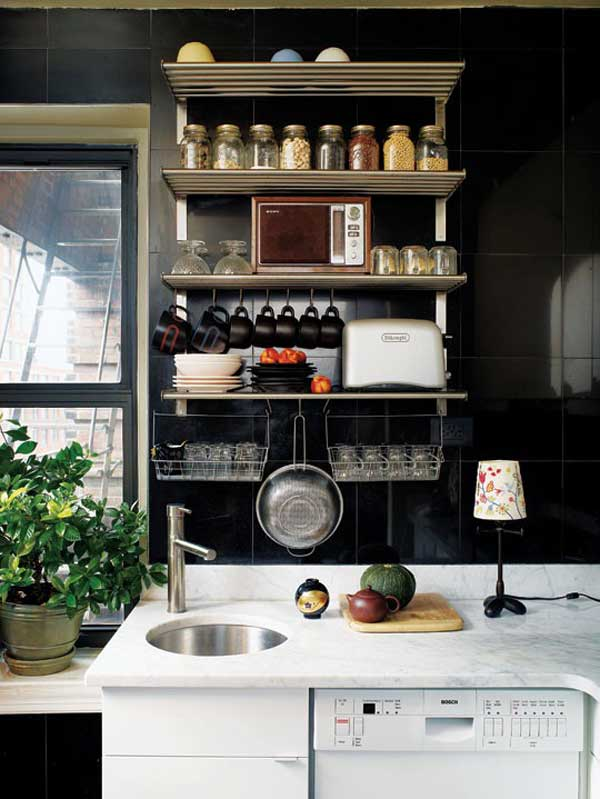 small-kitchen-design-21