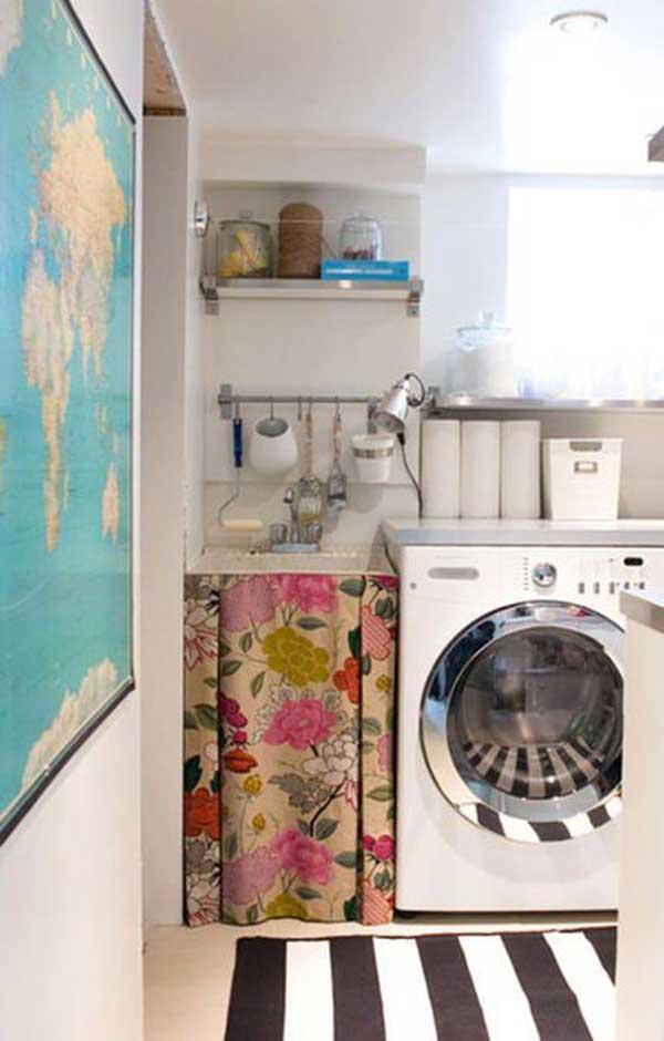 small-kitchen-design-22