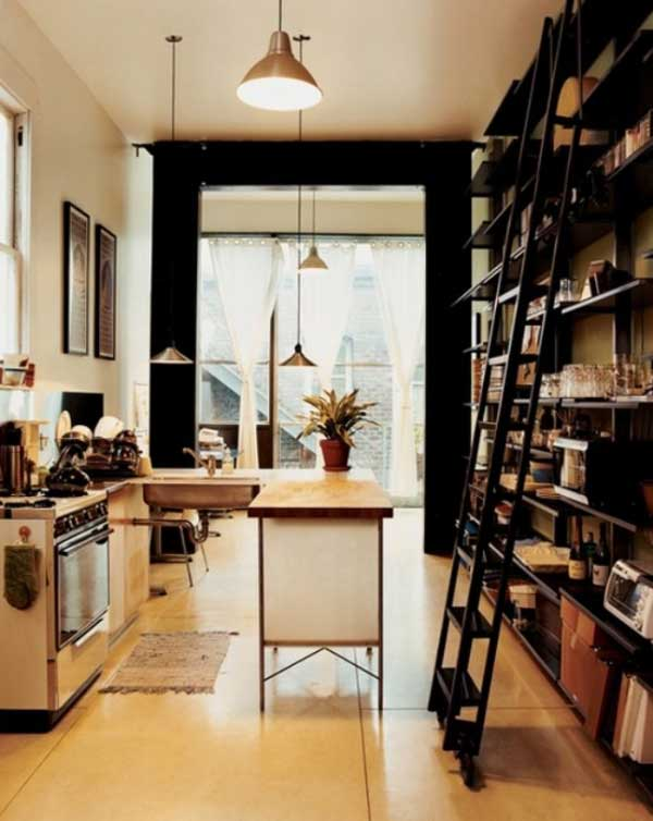 small-kitchen-design-24