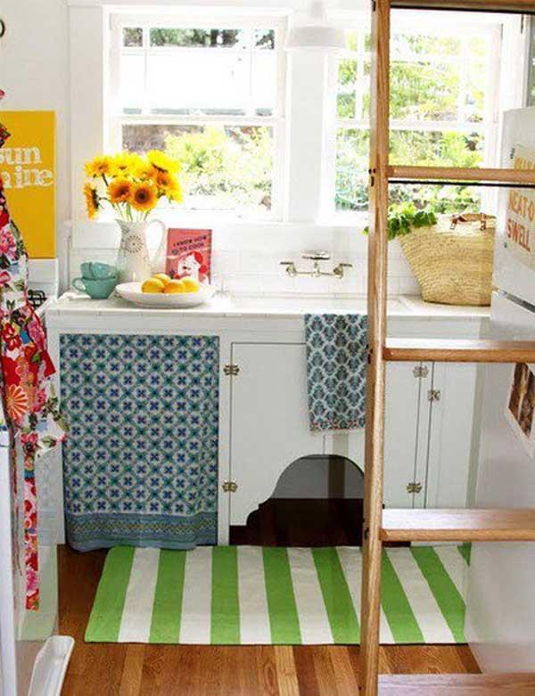 small-kitchen-design-25