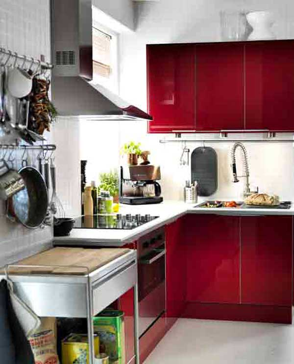 small-kitchen-design-26
