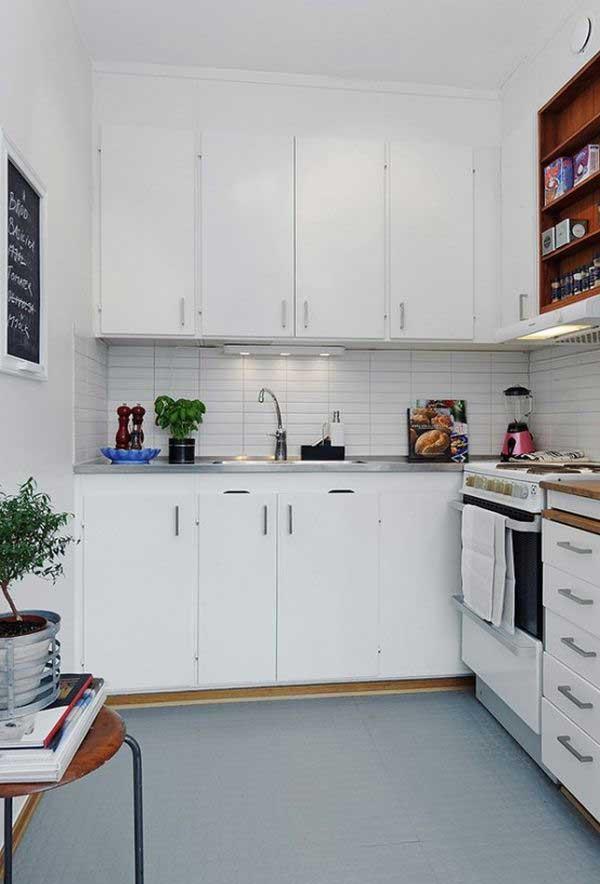 small-kitchen-design-27