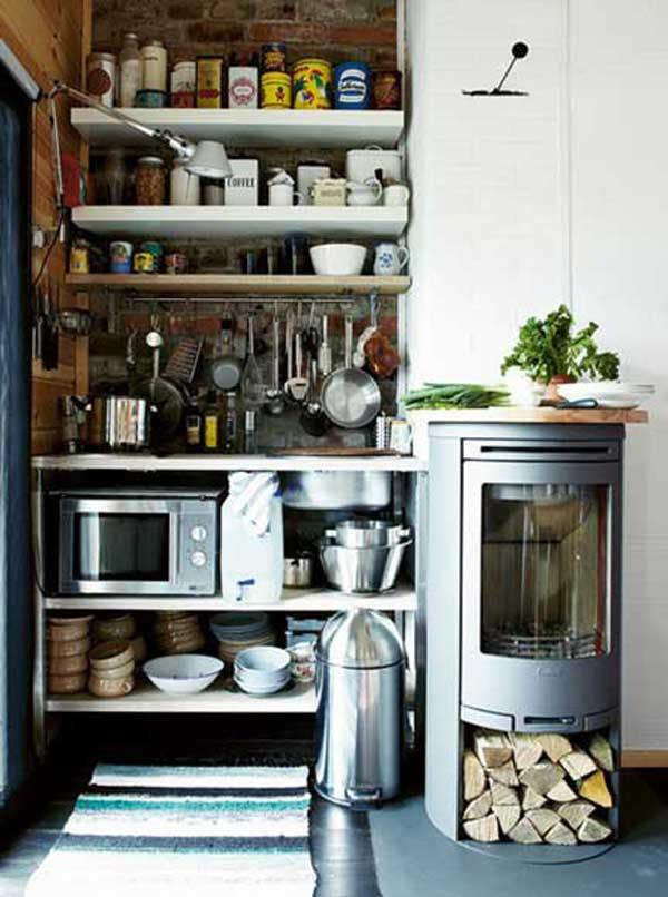 small-kitchen-design-28