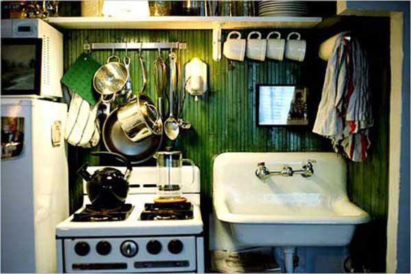 small-kitchen-design-31