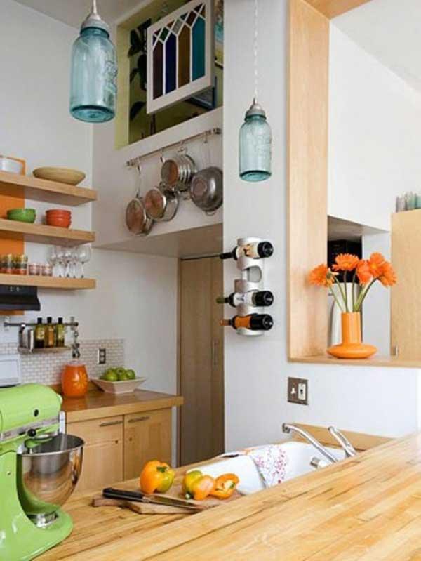 small-kitchen-design-32