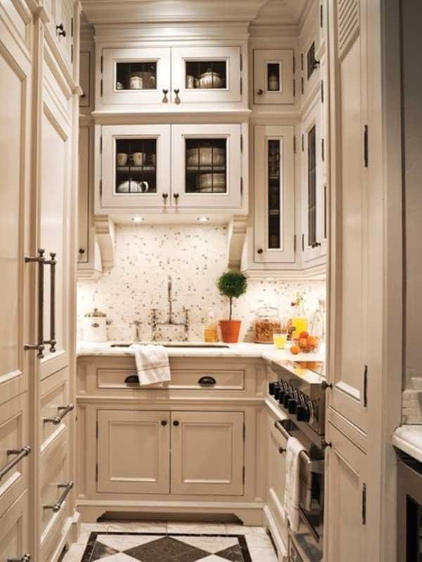 small-kitchen-design-33